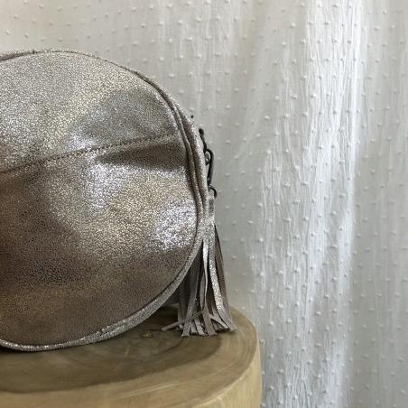 pcamanda silver