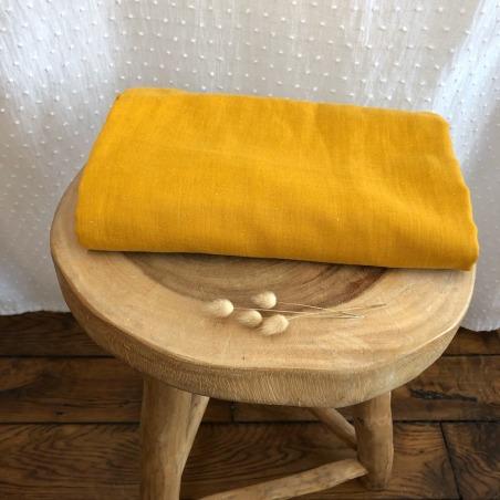 foulard pciliona