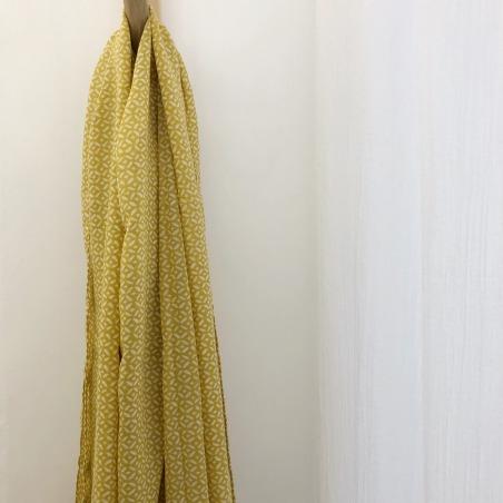 foulard pcilina