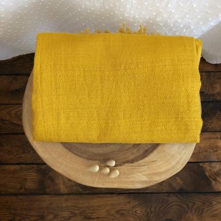 foulard pcjay