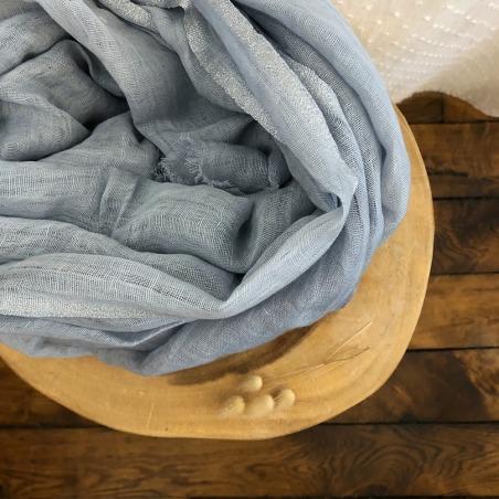foulard IBIZA gange