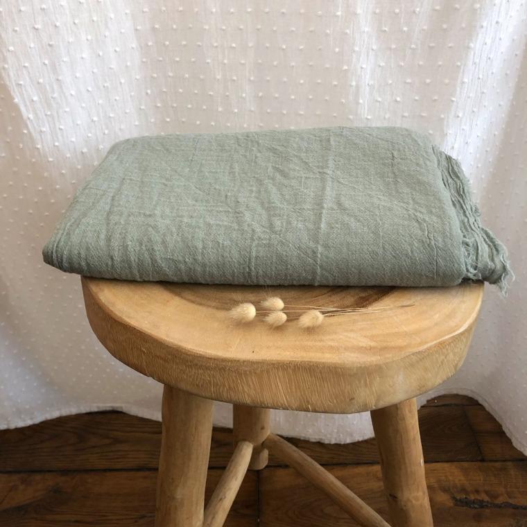 foulard saint-gervais shadow