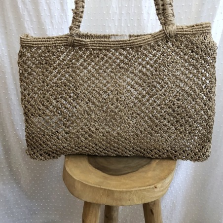 sac pcnalice