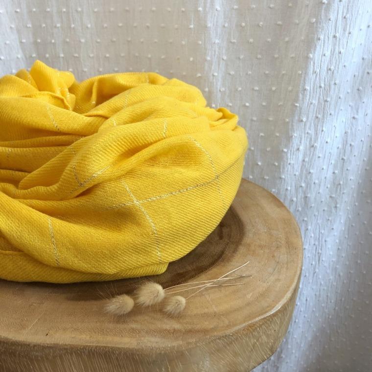 foulard pcjakata