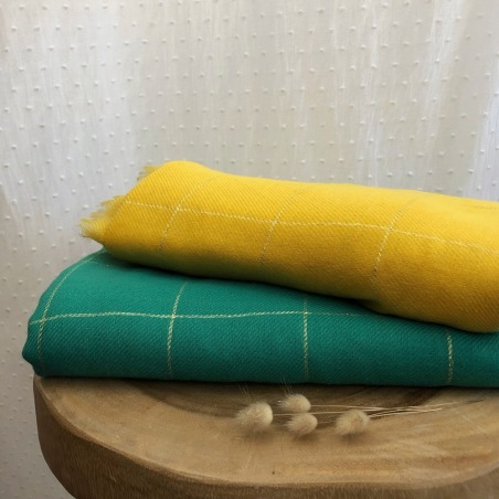foulards pcjakata