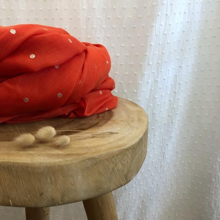 foulard pcnilla