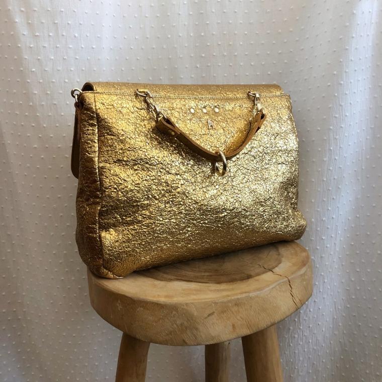 sac maxi maths crack gold
