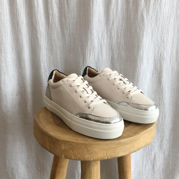baskets argent