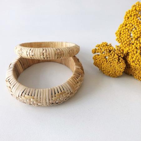 bracelets pcnakita