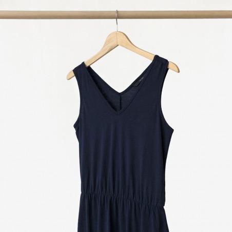 robe longue vmhenirebecca