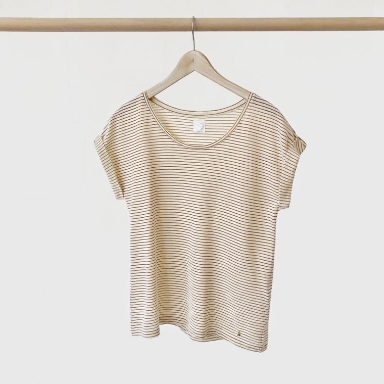 t-shirt kaceo