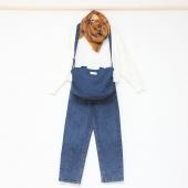• t e n u e  d u  j o u r •   foulard #HARTFORD sweat #MOSSCOPENHAGEN jeans #MOSSCOPENHAGEN sac #RIVEDROITE  la nouvelle collection est déjà bien installée en boutique et est 👌🏻 de belles couleurs, de douces mailles et de jolies coupes ! elle arrivera progressivement sur le site courant septembre !  on vous souhaite un bon week-end !  #lesvoltigeuses #ruedespetitesecuries #paris10 #boutiqueparisienne #boutiqueparis #boutiqueenligne #tenuedujour #tenuedujourbonjour #ideetenue #nouvellecollection #automnehiver2021 #mosscopenhagen #rivedroiteparis #hartford