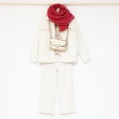 • t e n u e  d u  j o u r •  écharpe #DESPETITSHAUTS veste #GARANCE blouse #CKS pantalon en velours #GARANCE sac #PIECES  douce fin de semaine !  #lesvoltigeuses #ruedespetitesecuries #paris10 #boutiqueparis #boutiqueparisienne #boutiqueenligne #conceptstore #conceptstoreparis #tenuedautomne #bellesadresses #tenuedujour #tenuedujourbonjour #lookdujour #look #cks #despetitshauts #pieces #sacdoré #garanceparis